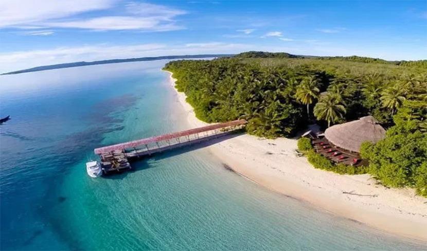 pesona-pulau-mentawai