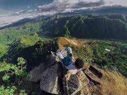 pemandangan-menakjubkan-puncak-happy-solok