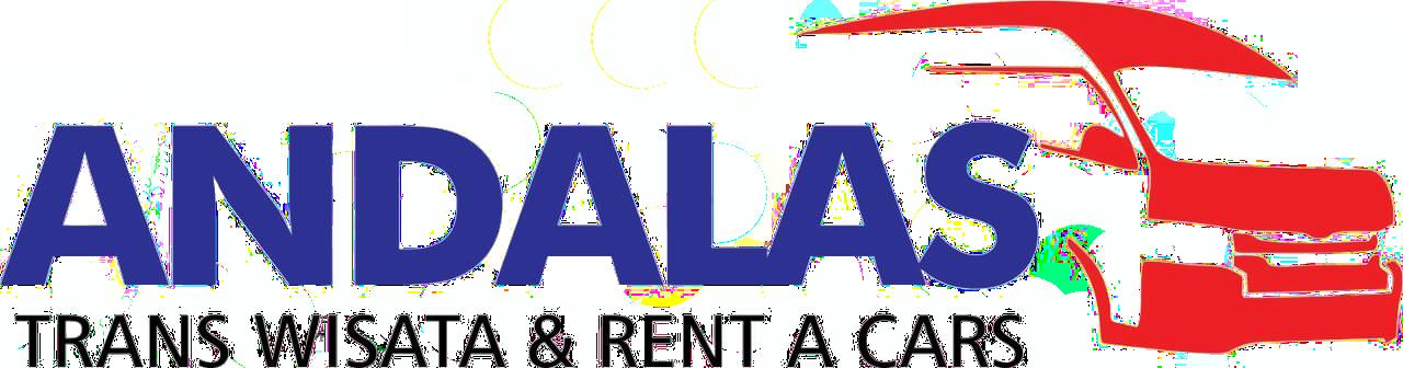 logo-mkamal